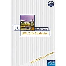 UML 2 für Studenten
