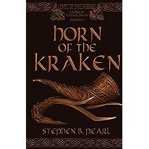 Horn of the Kraken by Stephen B Pearl (2015-07-17)