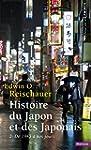 Histoire du Japon et des Japonais : T...