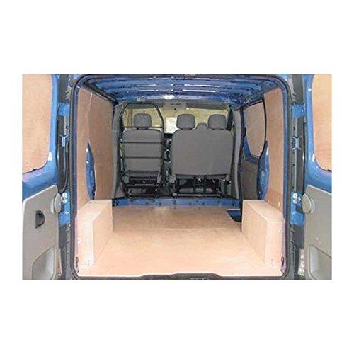 plancher-seul-bois-trafic-l1h2-1-porte-laterale-amenagement-dutilitaires