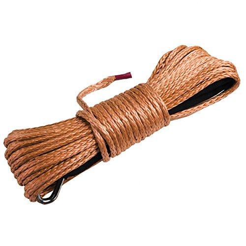 rupse-50-x-3-16-kundenspezifische-lange-windenseil-winch-rope-kunststoff-hohe-festigkeit-strong-dura