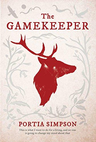 the-gamekeeper