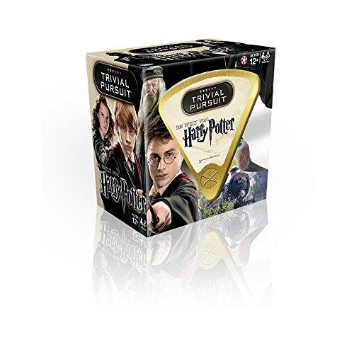 Winning-Moves-10876-Trivial-Pursuit-Harry-Potter-Deutsch