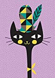 Amy Of Kitties - Best Reviews Guide