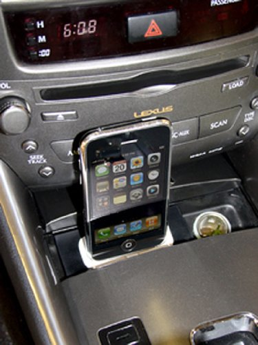lexus-is250-350-220d-specdock-station-ipod-iphone-lexis25v2i-2006