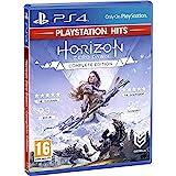 Giochi per Console Sony Entertainment HORIZON Zero Dawn: Complete Edition - PS Hits