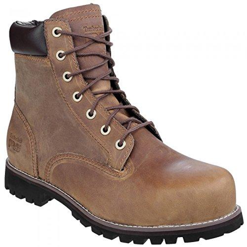Timberland PRO Eagle Gaucho - Chaussures de sécurité - Homme