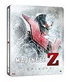 Mazinger Z Infinity [Édition boîtier SteelBook]