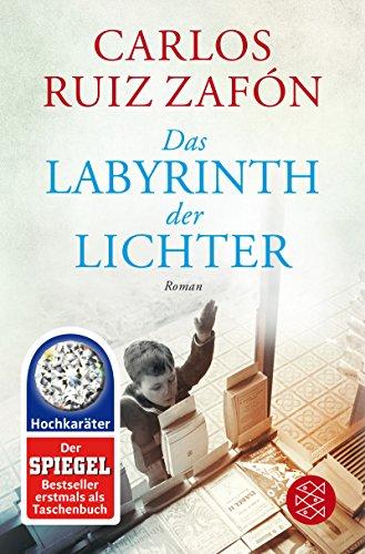 chter: Roman (Du Licht)