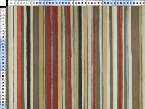 tela-de-tapiceria-tapiceria-tela-tapiceria-tela-cortina-tela-popurri-i-momo-marron-rojo-microvelours