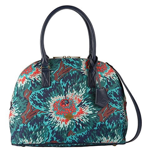 oilily-winter-flowers-boston-bag-teal