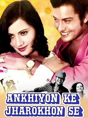 ankhiyon-ke-jharokhon-se
