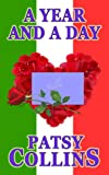 A Year and a Day by Patsy Collins