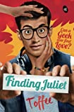 #7: Finding Juliet