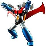 Mazinger Z - Iron Cutter Edition figura, 13.5 cm (Bandai BDIMA062875)