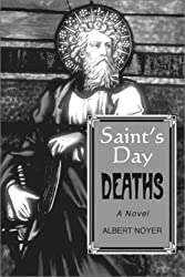 The Saint's Day Deaths