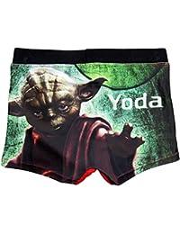 Star Wars Badeboxer Badeshorts Kollektion 2017 104 110 116 122 128 134 140 146