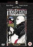 Nosferatu The Vampyre [1979] [DVD]