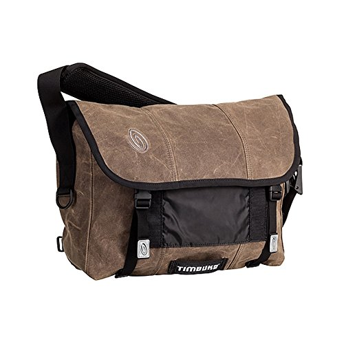 timbuk2-classic-messenger-bag-in-waxed-canvas-small-marron