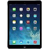 Apple iPad mini 2 Retina 128Go Wi-Fi (gris sidéral)