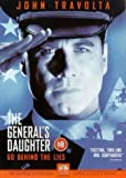 The General's Daughter [1999] [DVD]