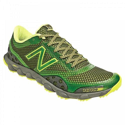 new-balance-minimus-mt1010-trail-running-shoes-75