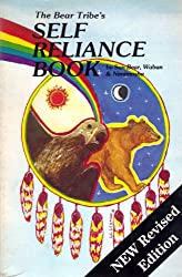 Bear Tribe's Self Reliance Book