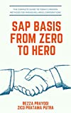 SAP Basis from Zero to Hero