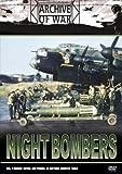Nightbombers [DVD]