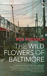 The Wild Flowers of Baltimore