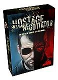 Hostage Unterhändler Kartenspiel (Base Spiel)