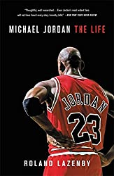 Michael Jordan: The Life [English]