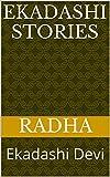 Ekadashi Stories: Ekadashi Devi