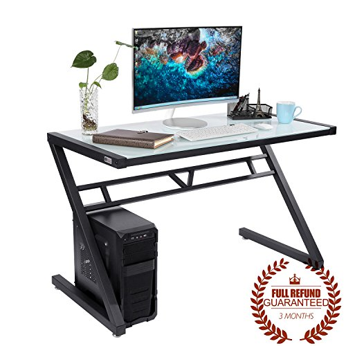 tempered-white-glass-computer-desk-with-z-frame-metal-frame-for-home-and-office-l-473-w-236-h-295-48