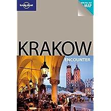 Krakow Encounter