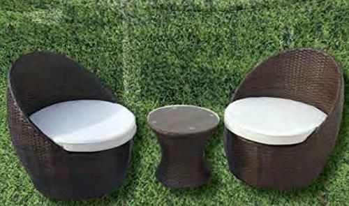 conj-oporto-mesa-2-sillas-cojines
