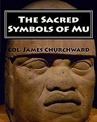 The Sacred Symbols of Mu