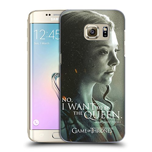Offizielle HBO Game Of Thrones Margaery Tyrell Character -