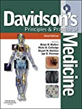 Davidson's Principles and Practice of Medicine E-Book (Principles & Practice of Medicine (Davidson's))