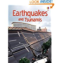 Earthquakes and Tsunamis (Beginners Series)