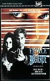 Fatale Begierde [VHS] kostenlos online stream