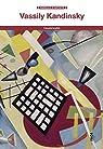 Vassily Kandinsky par Kandinsky