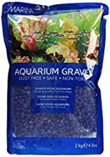 Marina Grava Azul 2 Kg