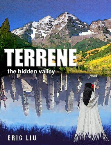 terrene-the-hidden-valley