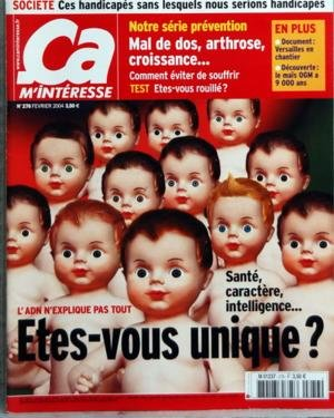 ca-minteresse-no-276-du-01-02-2004-societe-s-ces-handicapes-sans-lesquels-nous-serions-handicapes-s-