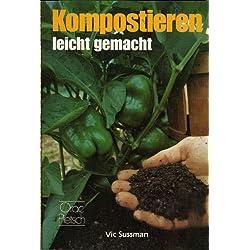 Kompostieren leicht gemacht