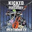 Kicked Outta Purgatory