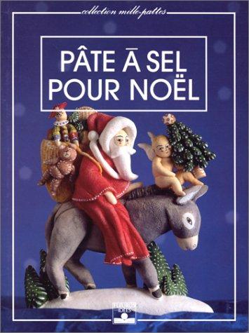 pte--sel-pour-nol