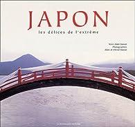 Japon par Alain Basset