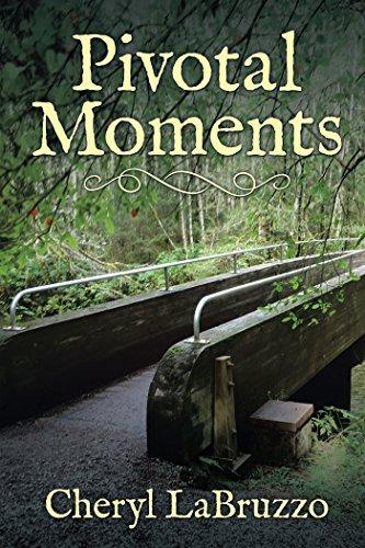 pivotal-moments-english-edition